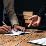 Workloads Are Increasing. Is Your Legal Department Keeping Up?