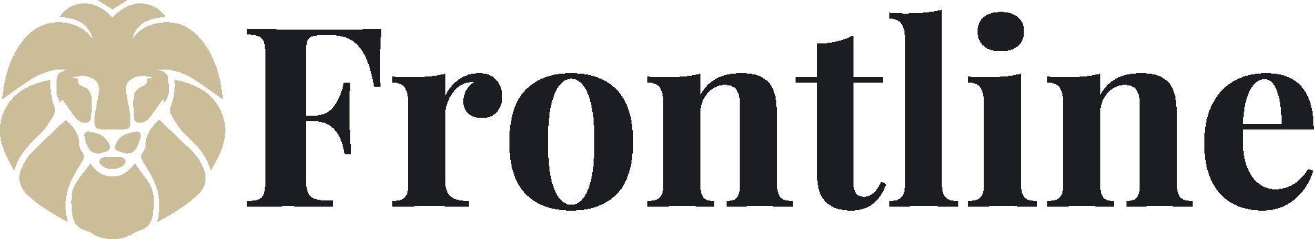 Leandro Mota | Sites, E-commerce e Soluções Web
